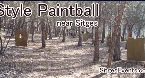style-paintbal-sitges-2