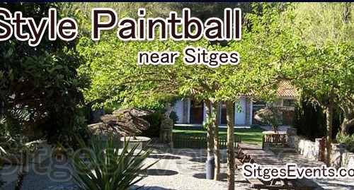 style-paintbal-sitges-3