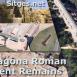 tarragona-roman-ancient-rem