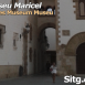 Museu-Maricel-Sitges-Museum