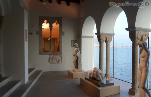 sitges-museu-museum-02