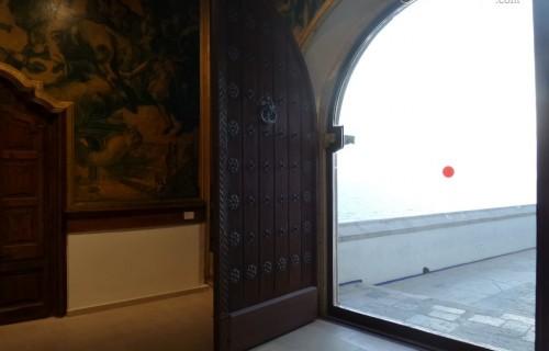 sitges-museu-museum-09