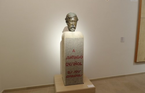 sitges-museu-museum-17