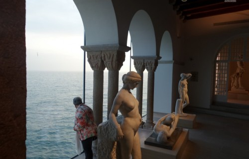 sitges-museu-museum-21