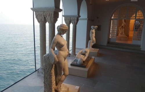 sitges-museu-museum-22