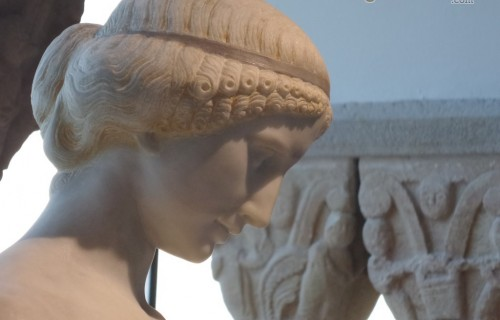 sitges-museu-museum-26