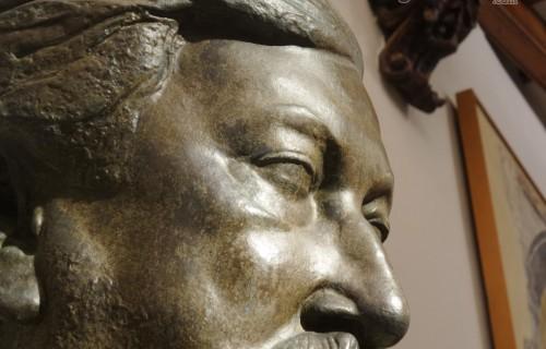 sitges-museu-museum-33
