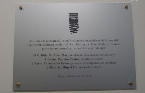 sitges-museu-museum-34