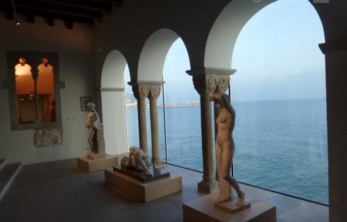 sitges-tours-museum-01