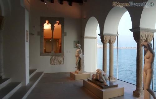 sitges-tours-museum-02