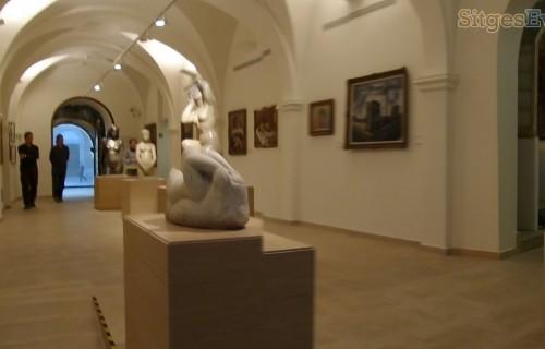 sitges-tours-museum-03
