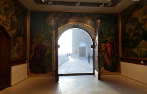 sitges-tours-museum-05