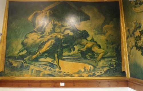 sitges-tours-museum-06