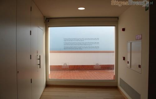 sitges-tours-museum-062