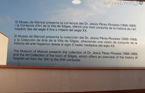 sitges-tours-museum-063
