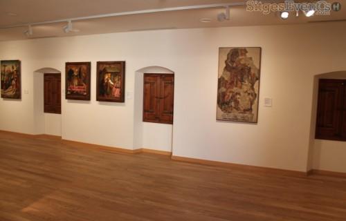 sitges-tours-museum-064