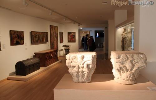 sitges-tours-museum-065