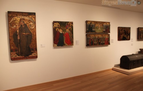 sitges-tours-museum-066