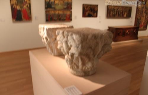 sitges-tours-museum-067