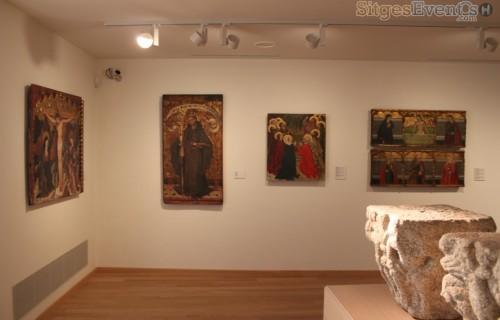 sitges-tours-museum-068