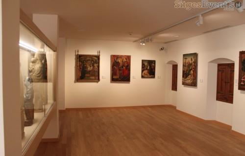 sitges-tours-museum-069