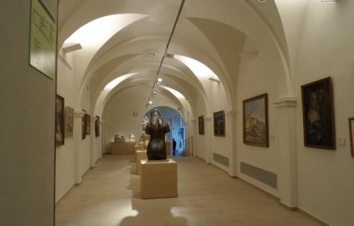 sitges-tours-museum-07