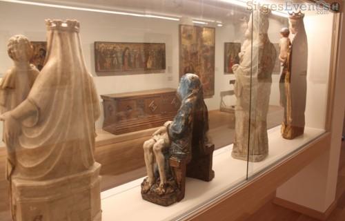 sitges-tours-museum-070