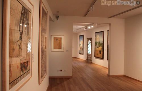 sitges-tours-museum-073