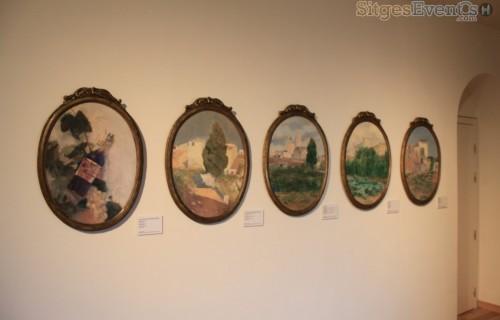 sitges-tours-museum-074