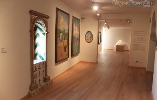sitges-tours-museum-077