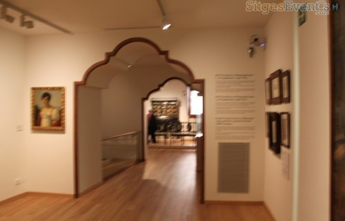 sitges-tours-museum-082