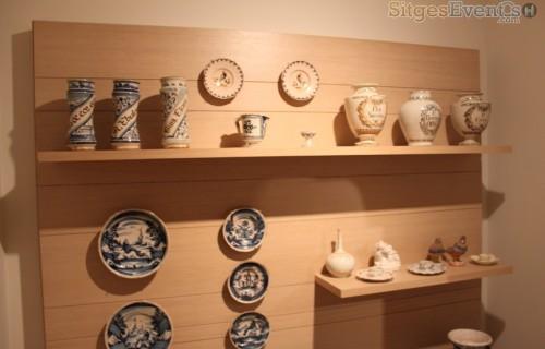 sitges-tours-museum-083