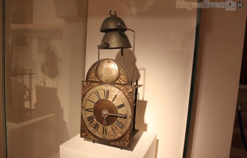 sitges-tours-museum-084