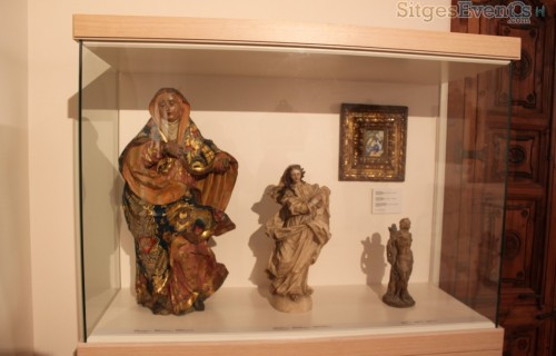 sitges-tours-museum-085