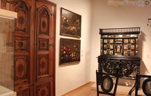 sitges-tours-museum-086