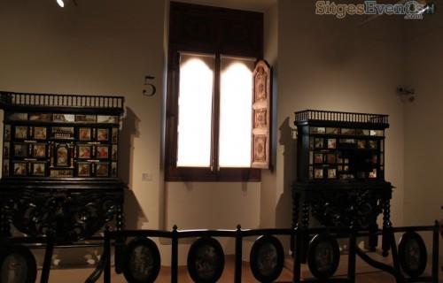 sitges-tours-museum-087