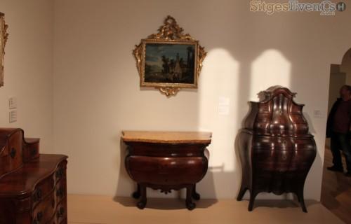 sitges-tours-museum-089