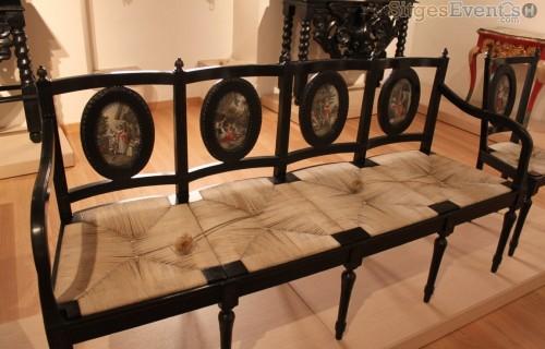 sitges-tours-museum-090