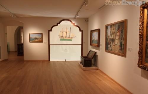 sitges-tours-museum-091