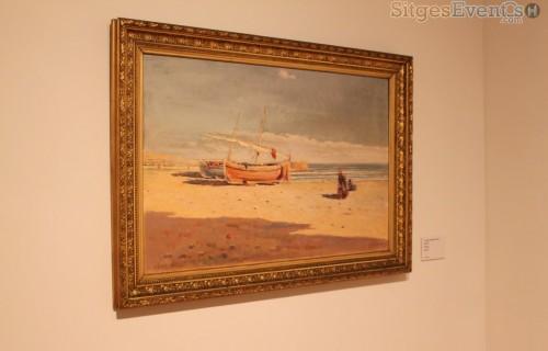 sitges-tours-museum-094