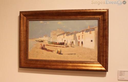 sitges-tours-museum-095