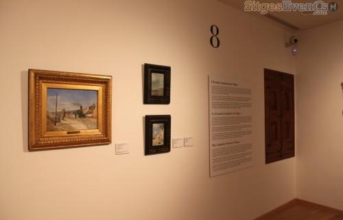 sitges-tours-museum-096