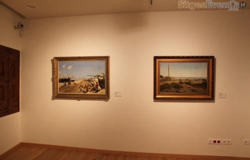 sitges-tours-museum-097