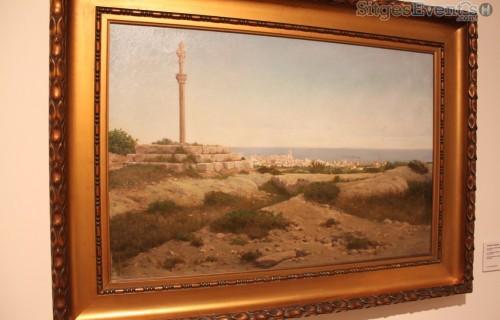 sitges-tours-museum-098