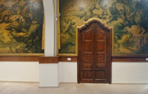 sitges-tours-museum-10