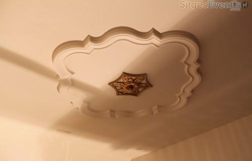 sitges-tours-museum-100