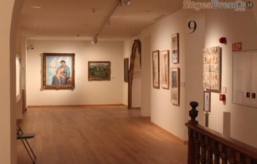sitges-tours-museum-101