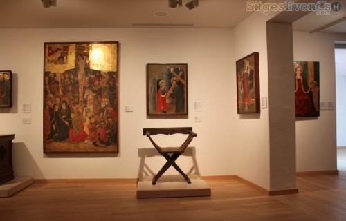 sitges-tours-museum-102