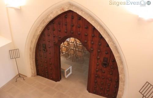 sitges-tours-museum-104