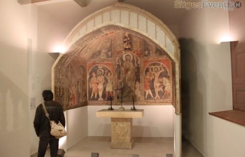 sitges-tours-museum-105